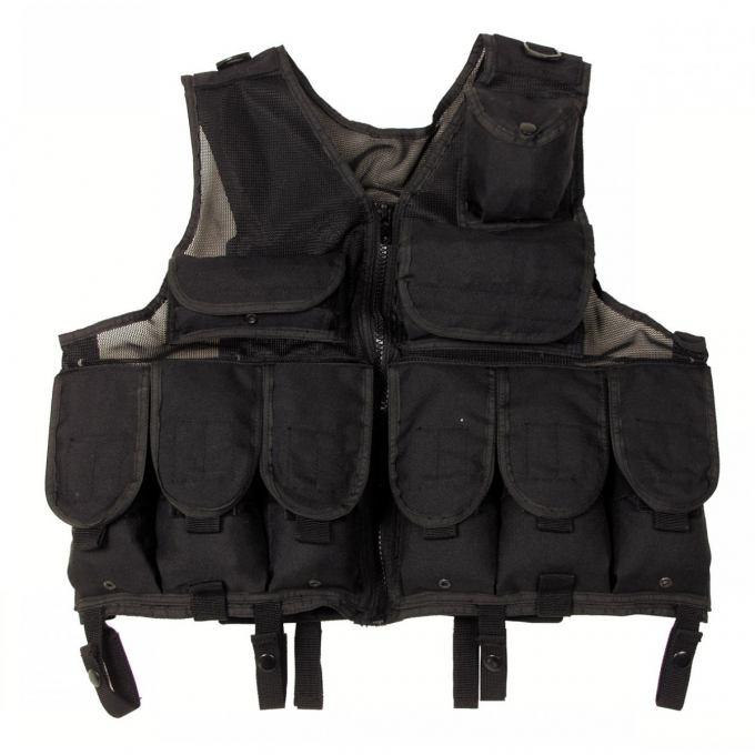 Военная одежда  Армейский