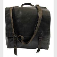 Рюкзак CZ-ранец, олива, плотный водоотталкивающий материал, новый