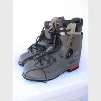 Ботинки альпинистские Koflach, б/у