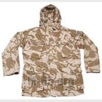 Куртка GB, desert,капюшон, от ветра,новая
