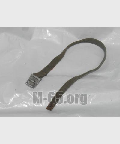 Ремешок BW, упаковочный, различная длина, пряжки и цвета, б/у
