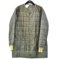 Вставка для куртки IT v901c, б/у