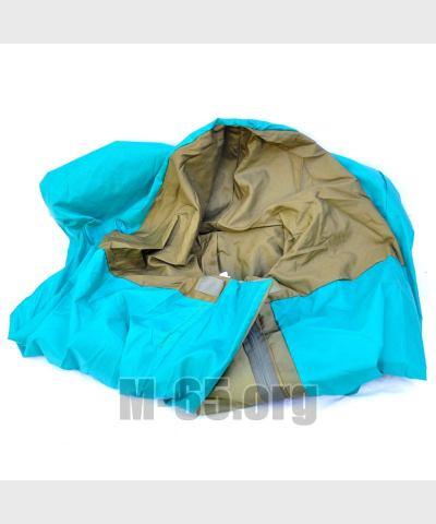 Спальный мешок NL,летний, Kombitrekk-M94