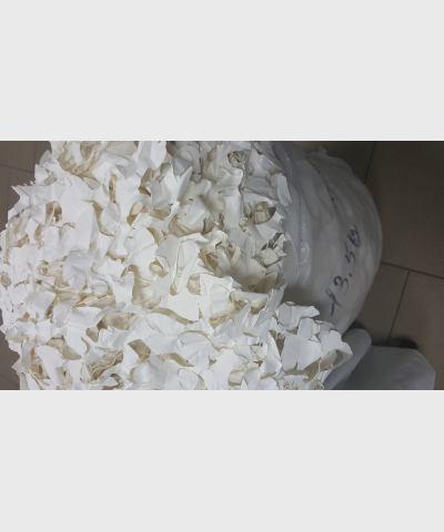 Сеть GB, маскировочная, белая, зимняя, размер 13,5 х5м, вес-13,5 кг (цена указана за 1 кг)