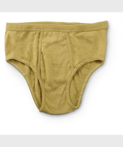Трусы NL Thermal Underpants, новые