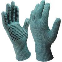 Водонепроницаемые перчатки DexShell ToughShield Gloves, новые, размер L