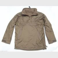 Анорак  GB, SMOCK, LIGHTWEIGHT, THERMAL (PCS) Light Olive, б/у