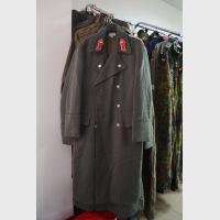 Пальто AT, серое или зеленое, два ряда пуговиц, два кармана, новое