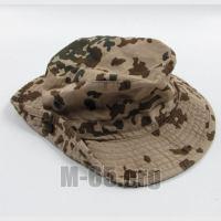 Шляпа BW, тропик,  антимоскитная пропитка   б/у