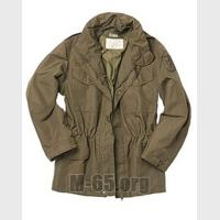Куртка AU, непромокаемая, материал Gore-Tex, хаки,б/у