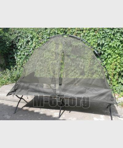 Палатка GB, противомоскитная, без стоек